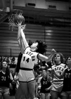 1981 WWU vs. Seattle Pacific University