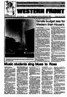 Western Front - 1983 April 22