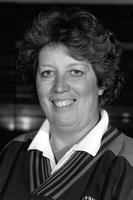 1990 Lynda Goodrich