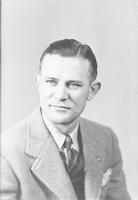 1941 Paul Grim