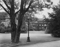 1947 Main Building
