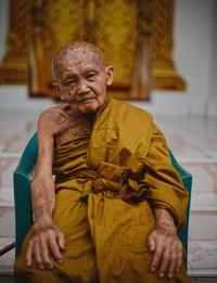 Phapang, Thailand