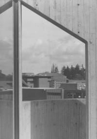 1981 Campus View