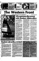 Western Front - 1986 May 30