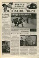 Western Front - 2009 November 17