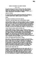 WWU Board minutes 1959 July