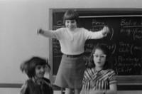 1967 French Skit
