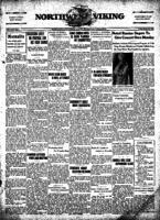 Northwest Viking - 1930 October 10