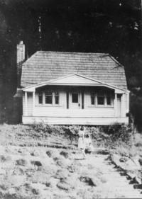 1934 The Playhouse