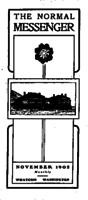 Normal Messenger - 1902 November