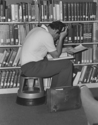 1978 Library: Periodicals