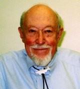 Marty Seldon interview--July 2, 2007