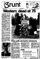 Western Front - 1974 June 4