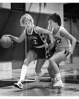 1983 Shelly Bruns