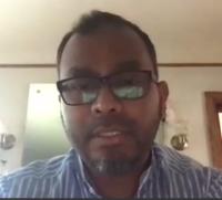 Ruhel Islam interview