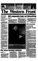 Western Front - 1989 February 24