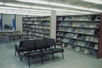 1965 Library: Periodicals