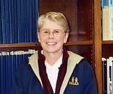 Judy (Hall) Lewis interview--September 2, 2005