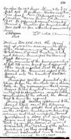 WWU Board minutes 1902 November
