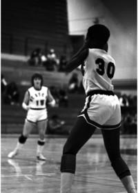 1980 WWU vs.  University of Portland
