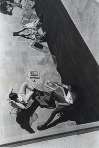 1970 Addition Plaza