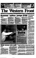 Western Front - 1989 January 24