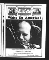 Northwest Passage - 1972 September 11