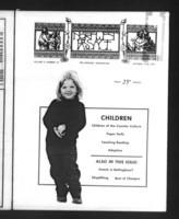 Northwest Passage - 1971 October 11