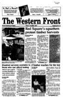 Western Front - 1995 December 1