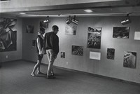 1970 Addition Art Gallery