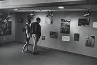 1970 Addition Art Gallery