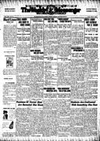 Weekly Messenger - 1926 March 5