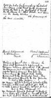 WWU Board minutes 1900 January