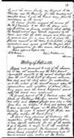 WWU Board minutes September 1895
