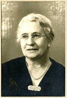 Pearl C. Pickett
