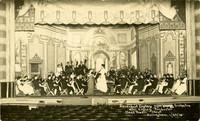 Davenport Engberg Symphony Orchestra
