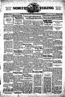 Northwest Viking - 1933 June 16