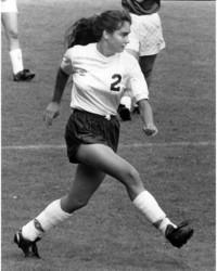 1990 Dale Letendre