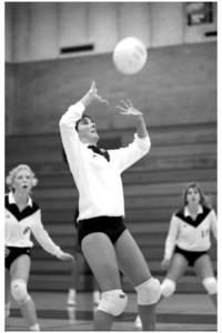 1988 WWU vs. University of Puget Sound
