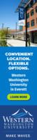 Degree Programs - Carnegie - Locations Undergrad Everett - Version 3 (Sets 1-3) Ads - Aug 2020