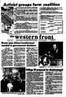 Western Front - 1968 October 15