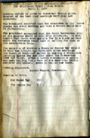 AS Board Minutes 1927-04