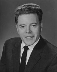 1974 Fred W. Knapman