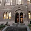 Western Libraries