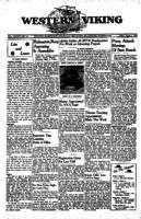 Western Viking - 1938 August 5