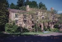 1997 College Hall