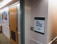 Global Lounge