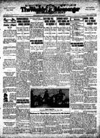 Weekly Messenger - 1926 December 3
