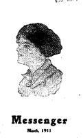 Messenger - 1911 March
