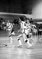 1980 WWU vs. University of British Columbia